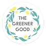logo the greener good.png