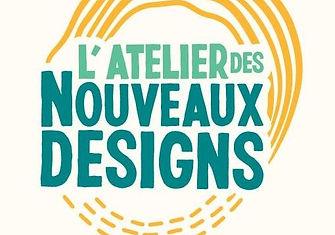 logo atelier des nouveaux designs.jpg