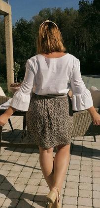 blouse Clarance