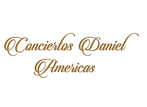ConciertosDaniel logo B.png