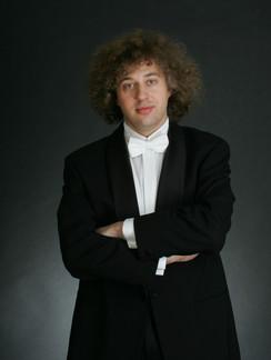 mogilevsky foto14.jpg