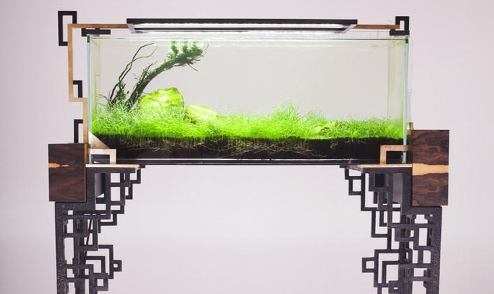 Aquarium U80