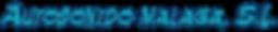 logotipo autosonido 2019.png