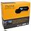 Thumbnail: Parrot MKI 9100