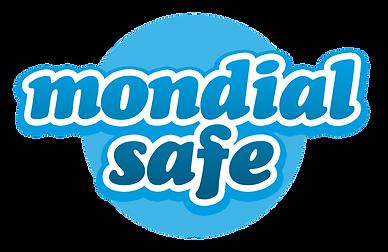 Mondial Safe Logo.png