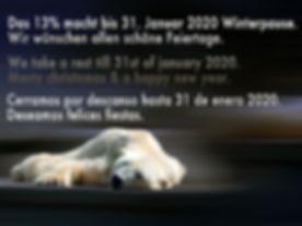 winterschlaf bild-1.jpg