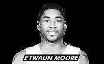 Eric Bledsoe Basketball Camp