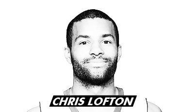 chris-lofton