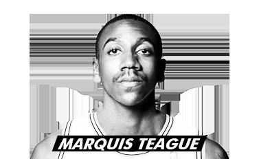 marquis-teague