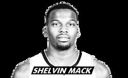 shelvin-mack