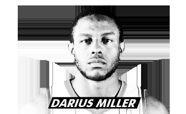 darius-miller
