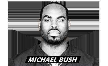 Michael-Bush