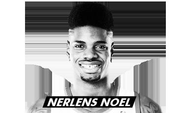 Nerlens-Noel
