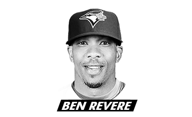 player-images-ben-revere-blue-jays