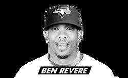 player-images-ben-revere-blue-jays