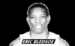 eric-bledsoe