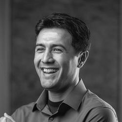 Carlos Godinez
