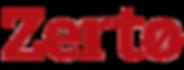 zerto-logo.png