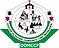 DOMCCP Mutare Logo.png