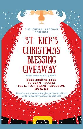 THE NEHEMIAH PROGRAM presents (1).png
