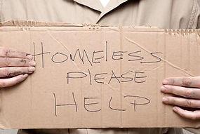 Hands holding homeless sign2.jpg