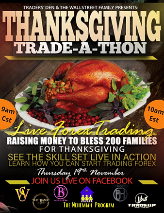 Turkey thank-a-thon Flyer .png