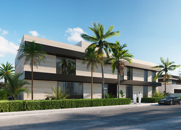 Villa  Location: UAE   Client : Eve Concepts&Designs