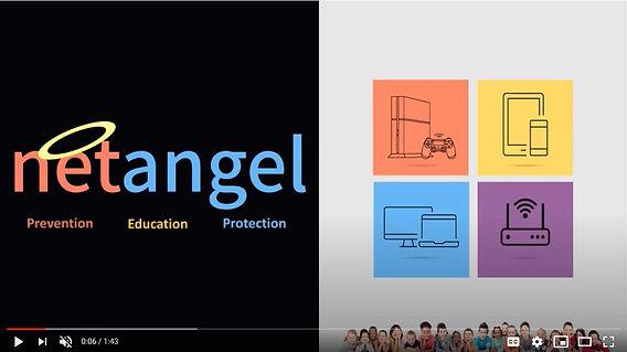 Netangel Video.JPG