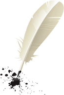 feather quill.png