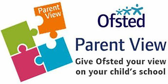 Ofsted Parent View.jpg