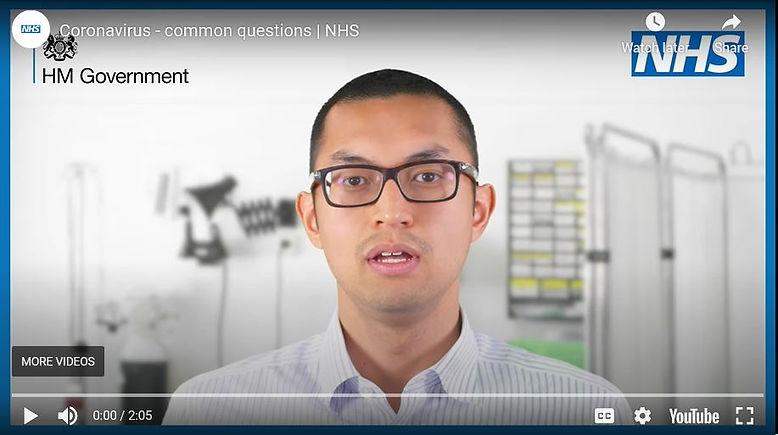 NHS video.JPG