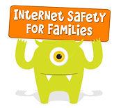 internet-safety-ogre.jpg