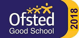 Ofsted Good School 2018.jpg
