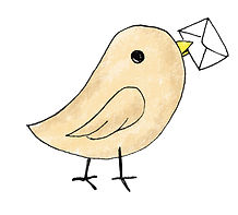 envelope-with-letter-clipart-12981999855