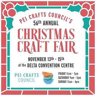 PEICC X'mas craft fair.jpg