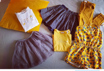 box jaune.jpg