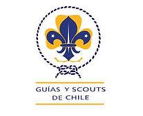 Logo GSCH.jpg