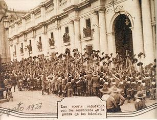 Scouts 1927 1.jpeg