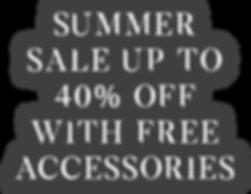apollo promo summer 2019 text only.jpg.p