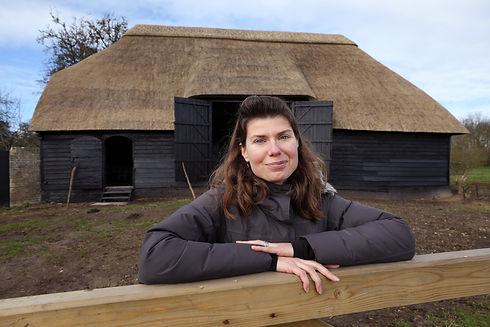 Tithe Barn Trust (Landbeach) 02-03-2020