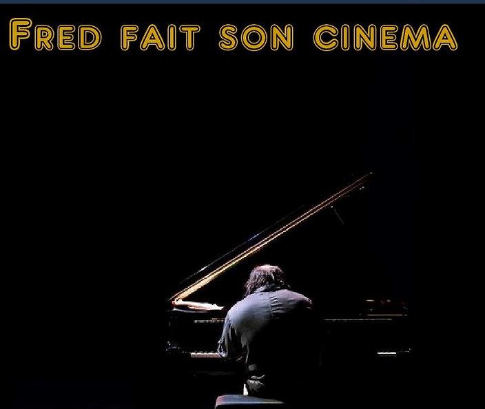 171130-A-Fred_fait_son_cinéma1-Affiche-p