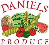 Daniels+Watermelon+Logo.jpg