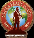 logo_grainfood.png
