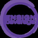 cropped-Ensign-Logo-Circle-Purple.png