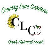 country lane gardens.jpg