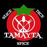 TamaytaPNG.webp
