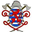 Logo FNSP 2.jpg