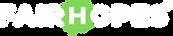 FAIRHOPES_Logo_Green.png