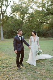 Ashton_Preston_Wedding_Quinney_Oaks_Geor
