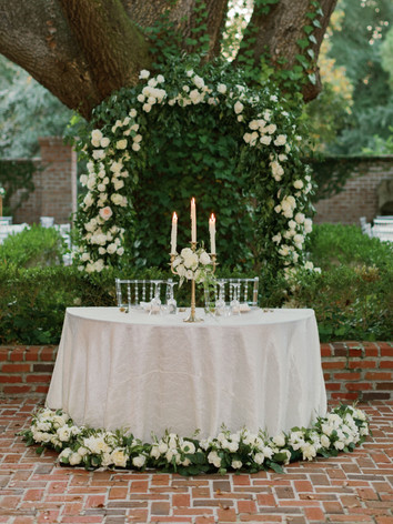Ashton_Preston_Wedding_Quinney_Oaks_Geor
